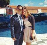 Tania & Andrea